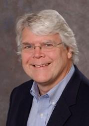 Peter Yellowlees