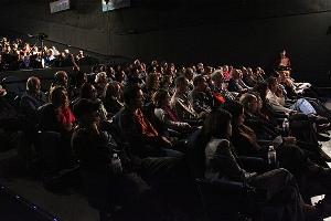 Audience for teacher rankings