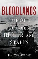 bloodlands150px