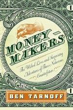 moneymakers150px
